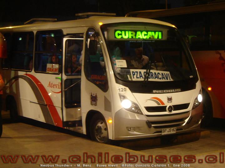 buses-atevil-2