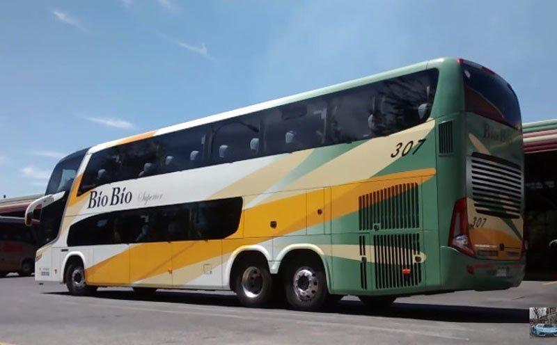 Buses-Bio-Bio-3