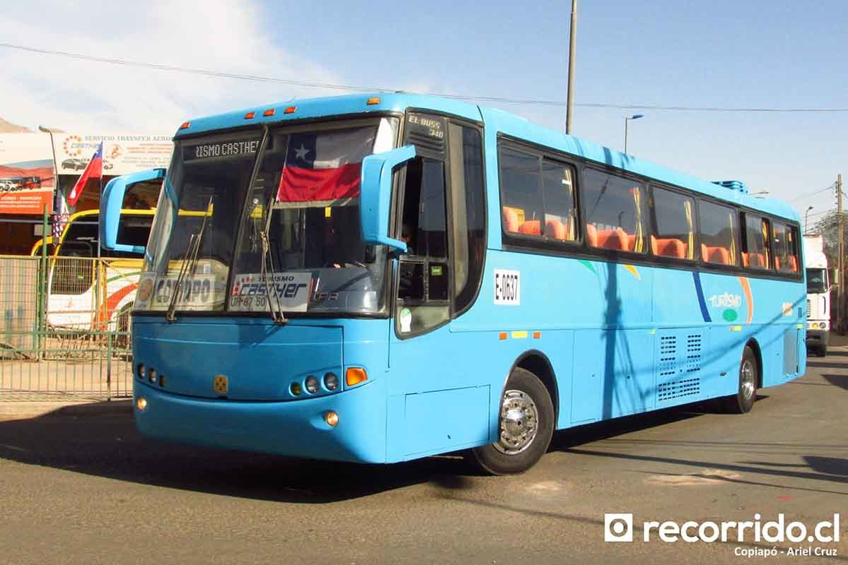 buses-casther-2