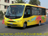 buses-colina-3 thumb