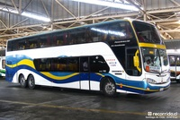 buses-combarbala-1 thumb
