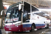 buses-combarbala-2 thumb
