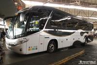 buses-combarbala-3 thumb