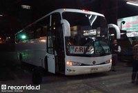 buses-cuevas-1 thumb