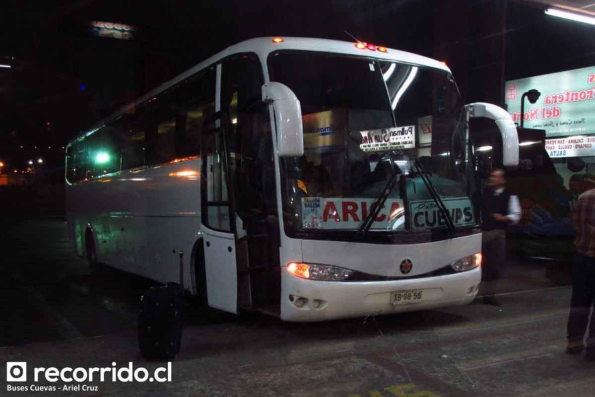 buses-cuevas-1