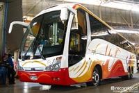 buses-evans-1 thumb