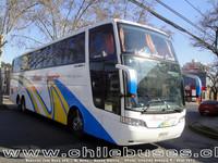 buses-garcia-3 thumb