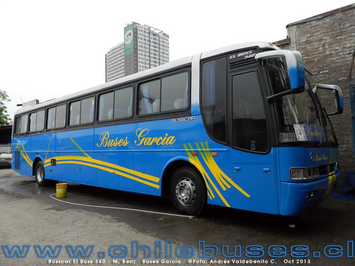 buses-garcia-2