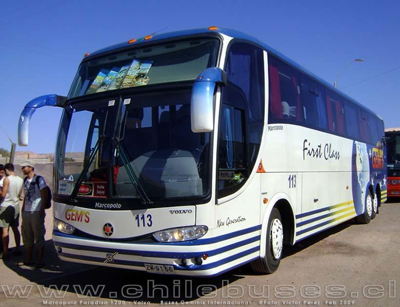 buses-geminis-4