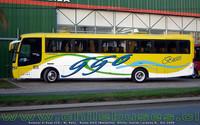buses-ggo-2 thumb