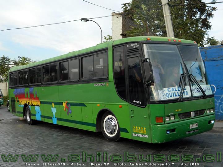 buses-gp-vip