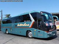 buses interbus - 2 thumb