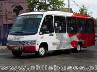 buses-islaval-2 thumb
