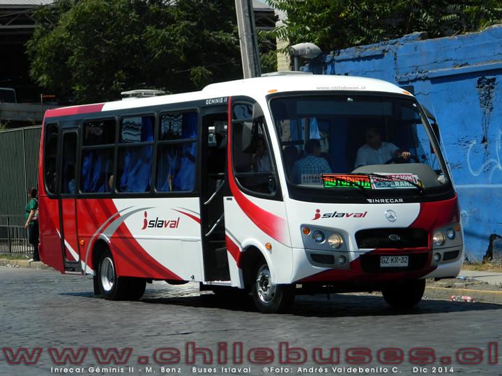buses-islaval-4