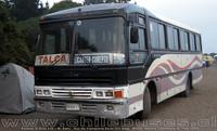 buses-italmar-2 thumb