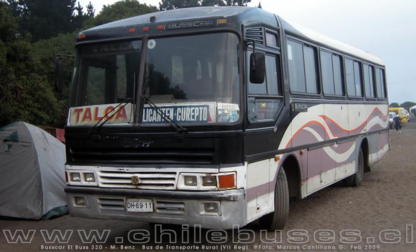 buses-italmar-2