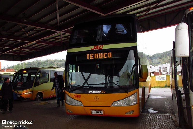 buses-jac-2
