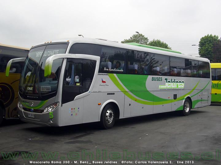 buses-jeldres-2