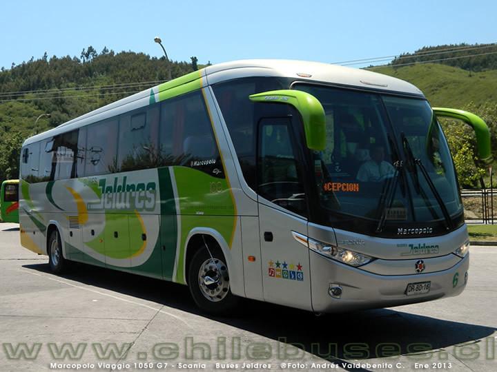 buses-jeldres-3