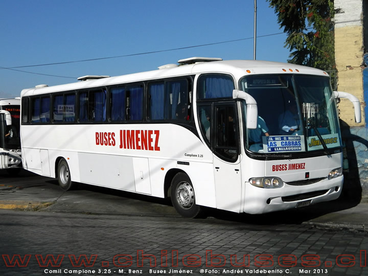 buses-jimenez-1