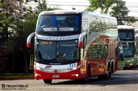 buses-jm-1 thumb