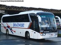 Buses Jota Ewert - 1 thumb