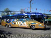 luna-express-2 thumb