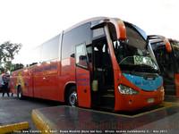 buses-madrid-2 thumb