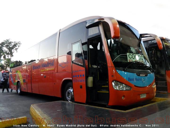 buses-madrid-2