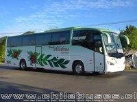 buses-nilahue-5 thumb