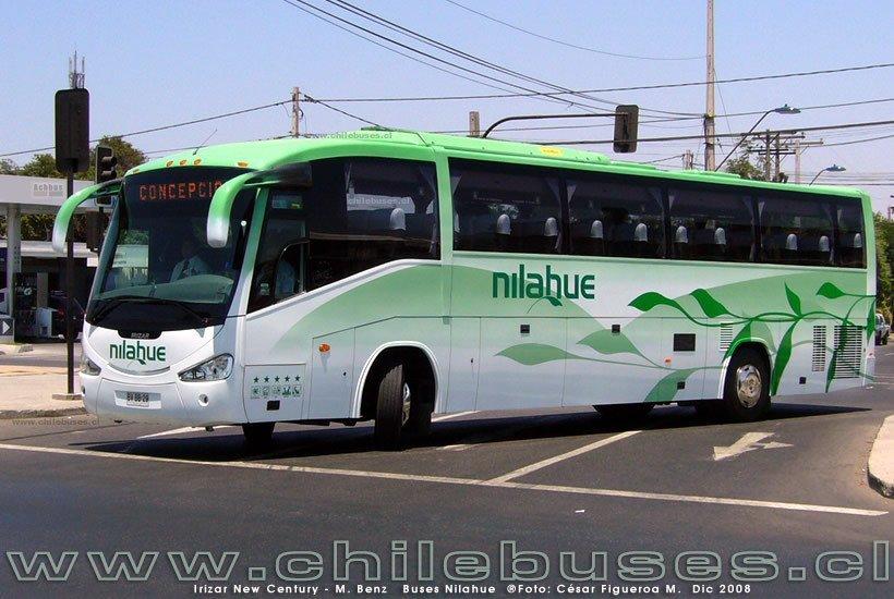 buses-nilahue-4