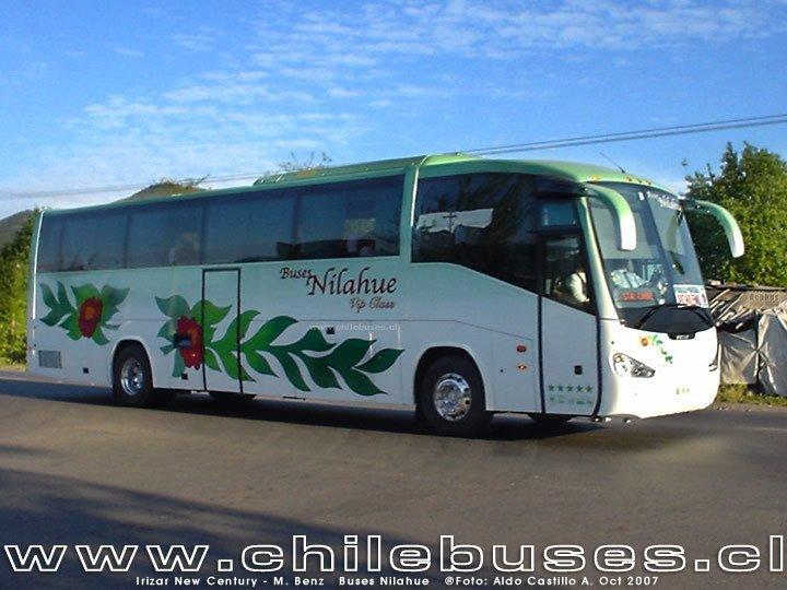 buses-nilahue-5