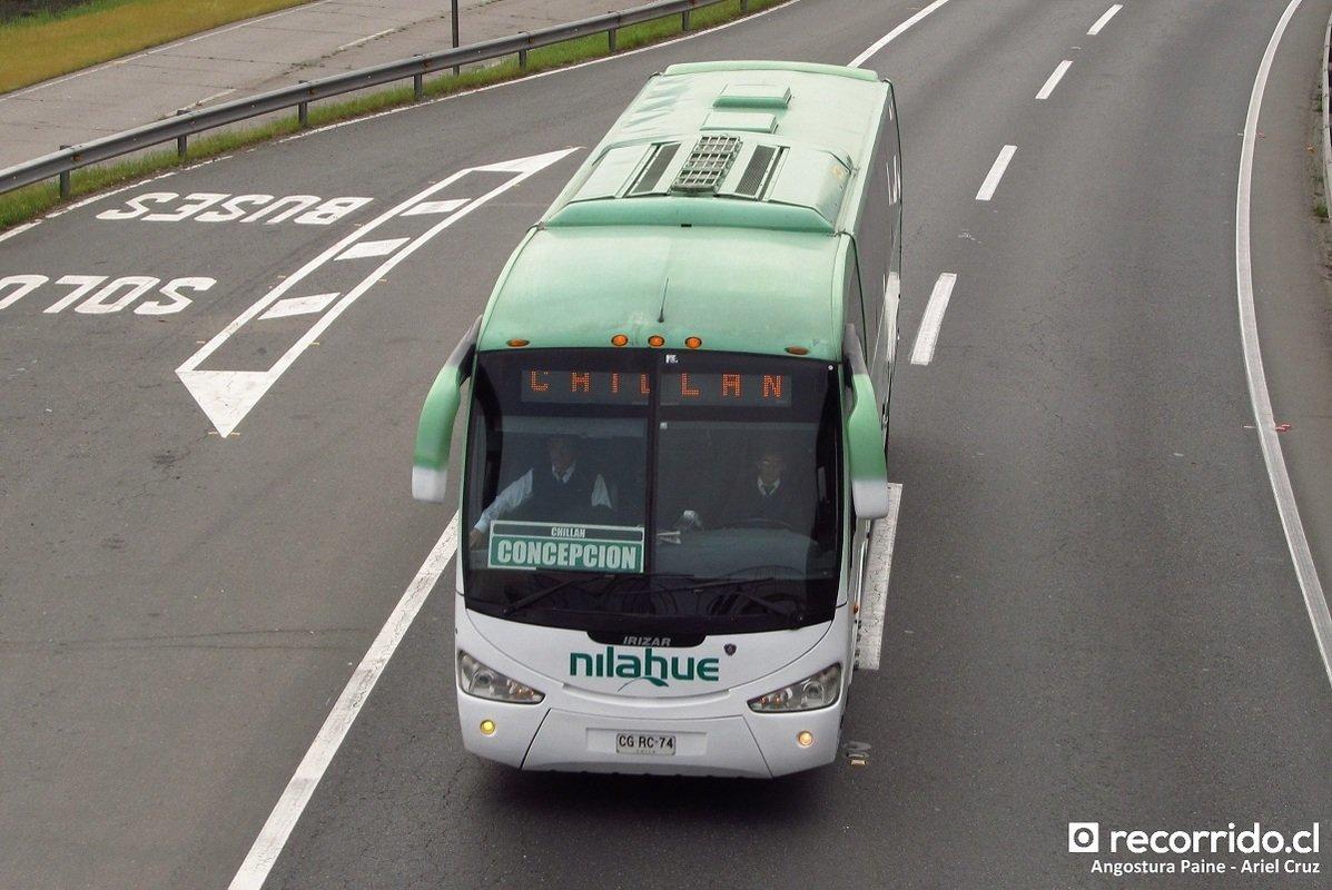 buses-nilahue-2