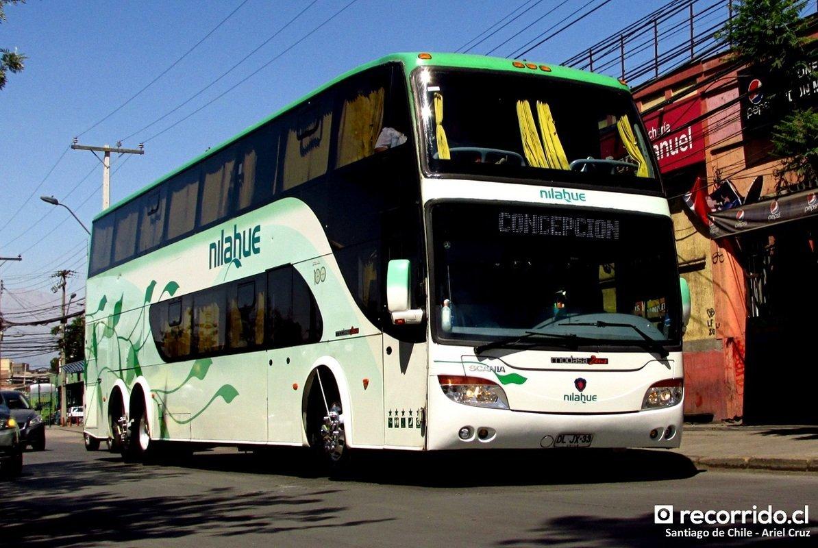 buses-nilahue-3