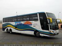 buses-norte-grande-1 thumb