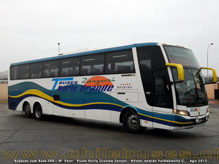 buses-norte-grande-1