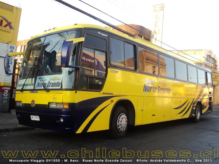 buses-norte-grande-2