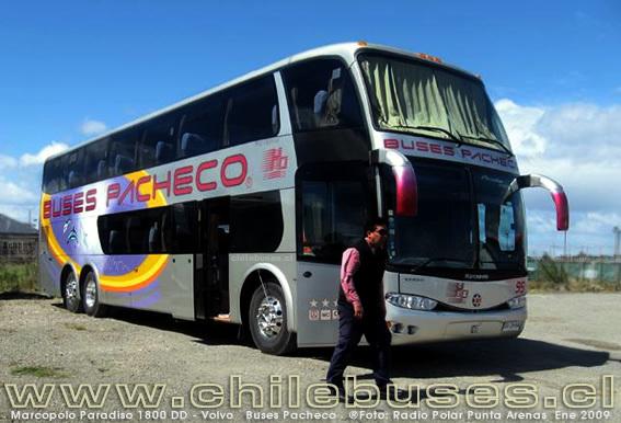 buses-pacheco-3
