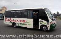 buses-palacios-3 thumb