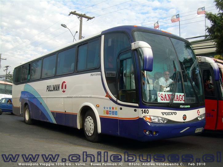 buses-pullmann-jc-2