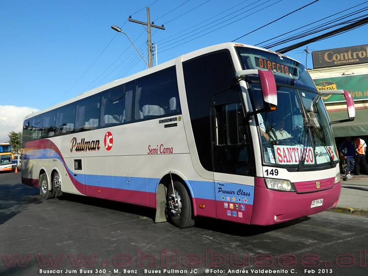 buses-pullmann-jc-3