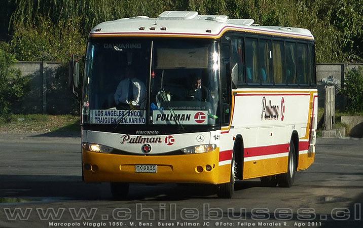 buses-pullmann-jc-4
