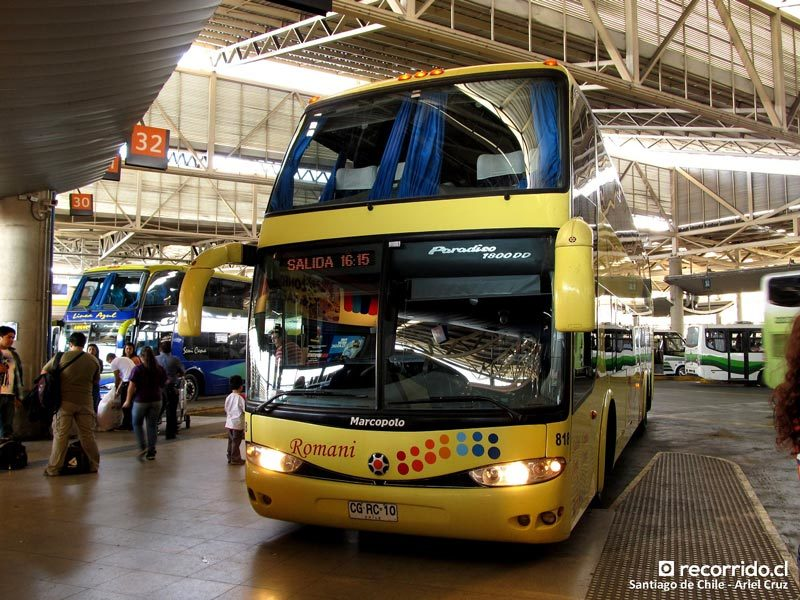 Buses-Romani-3