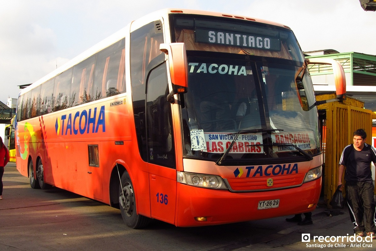 pullman-tacoha-4