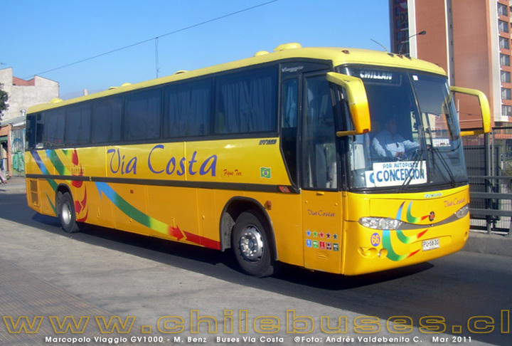 buses-via-costa-2