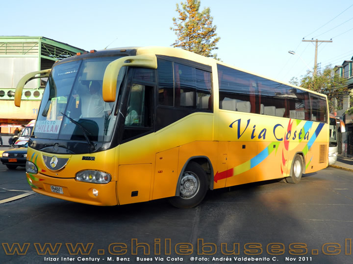 buses-via-costa-4