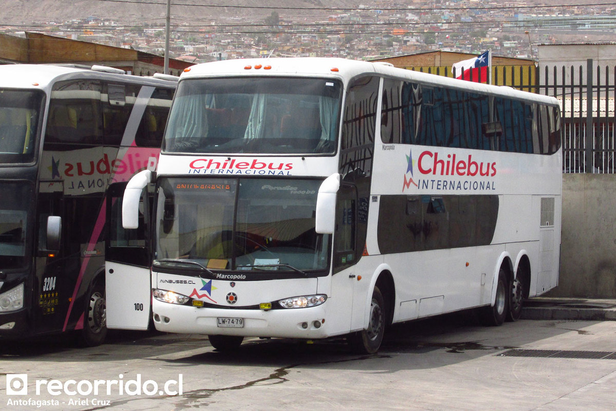 chile-bus-3