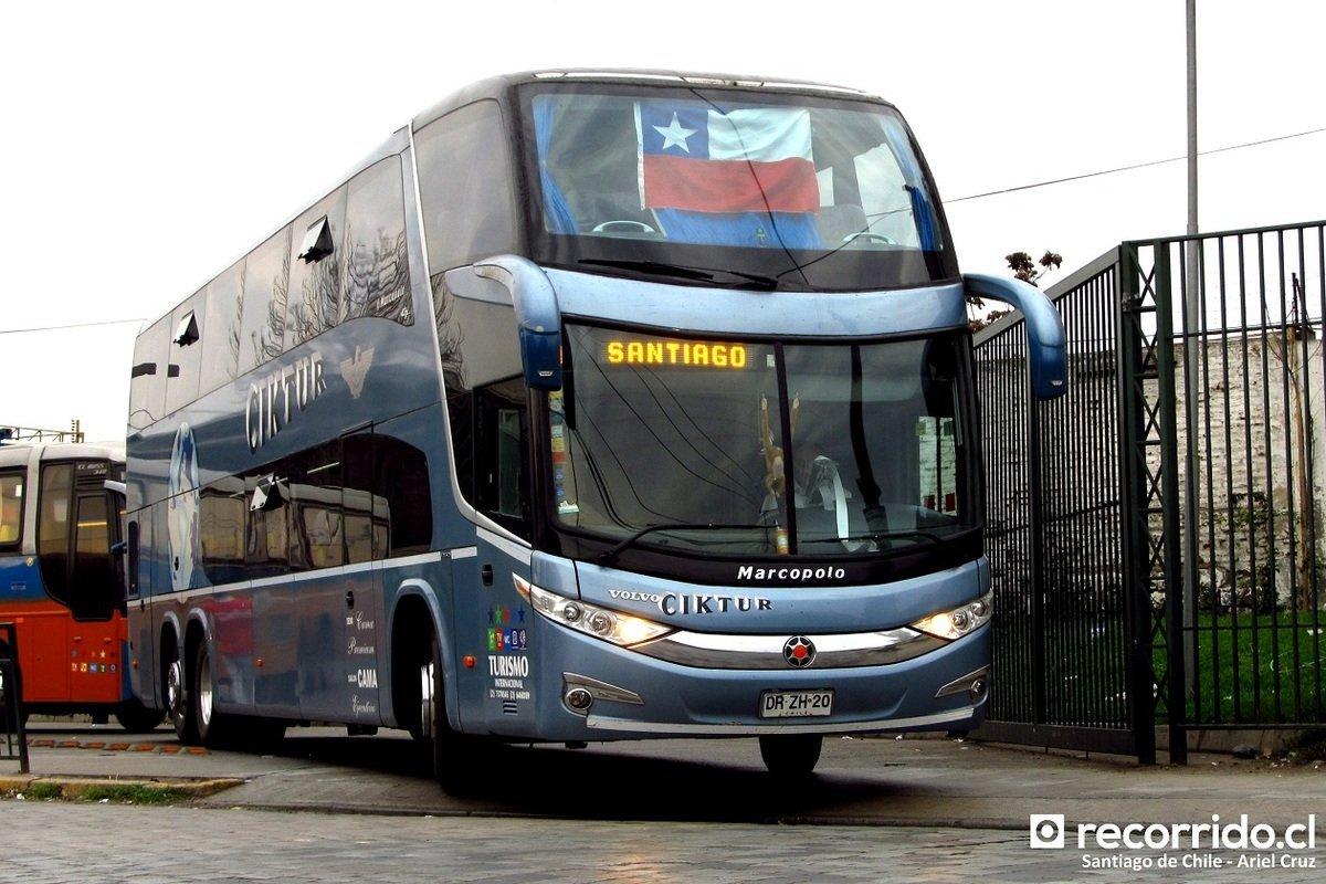 ciktur-1