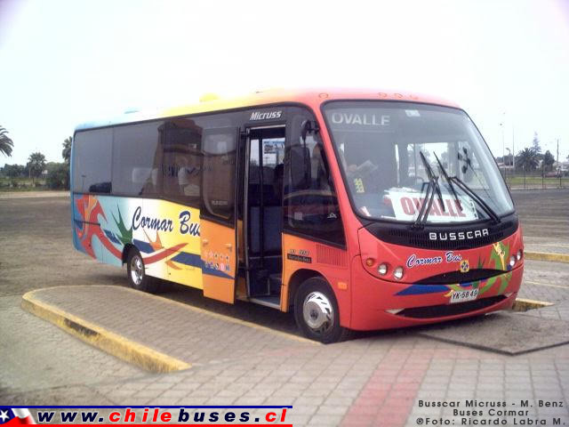 cormar-bus-2
