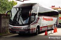buses-cruz-del-sur-5 thumb
